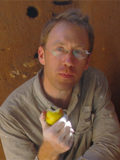 Ben Marwick