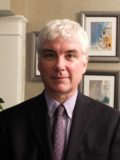 Dennis M. Gorman